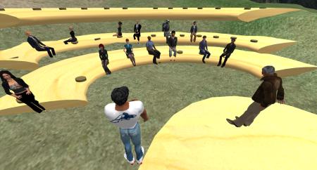 SL class discussion_001