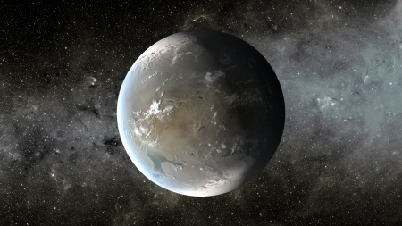 742529main_kepler62f_full