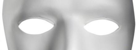 blank-mask-e1327157800737-779x1024