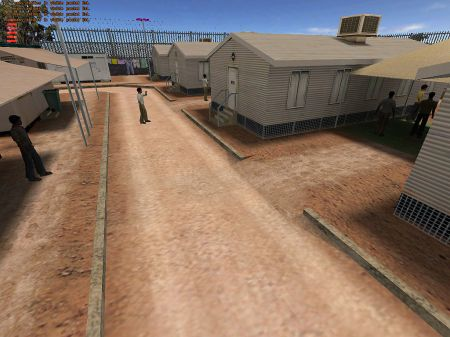 Escape_from_Woomera_3.jpg