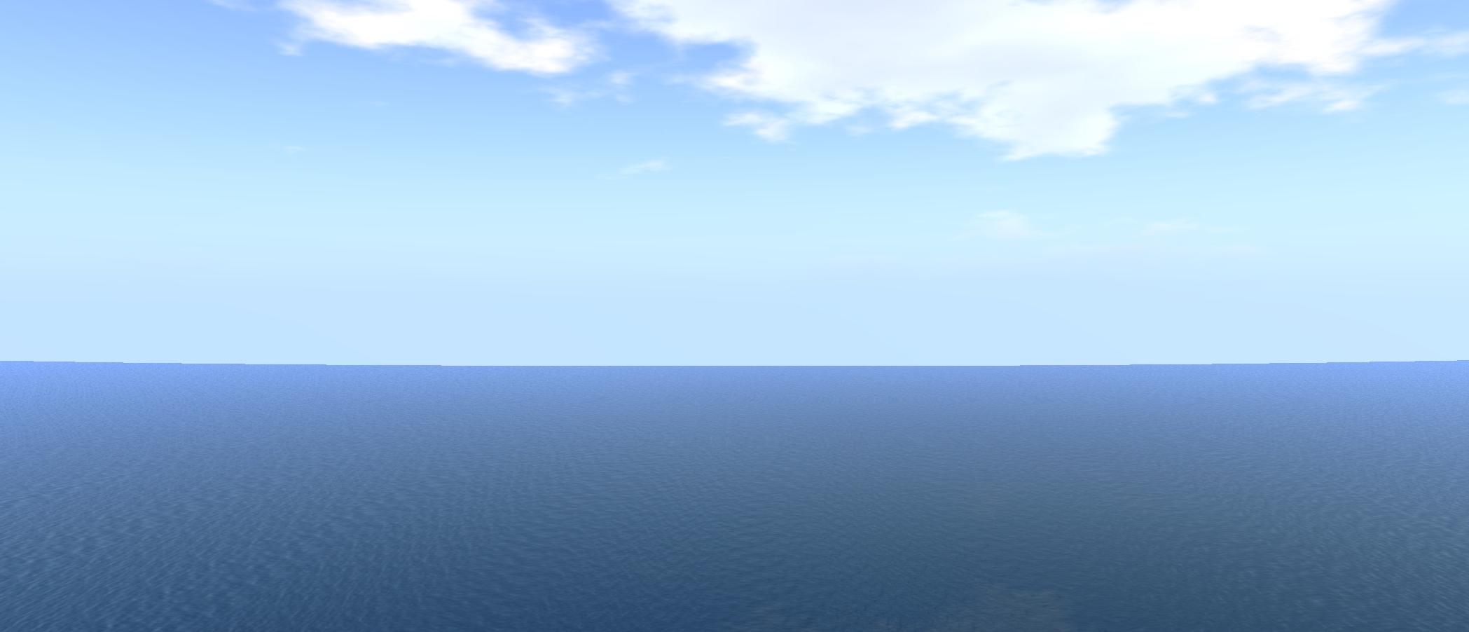 Digital Skies